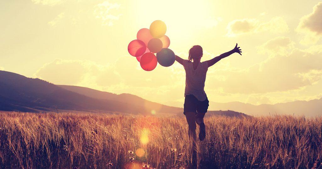 Filosofía y Alegría en la cuarentena